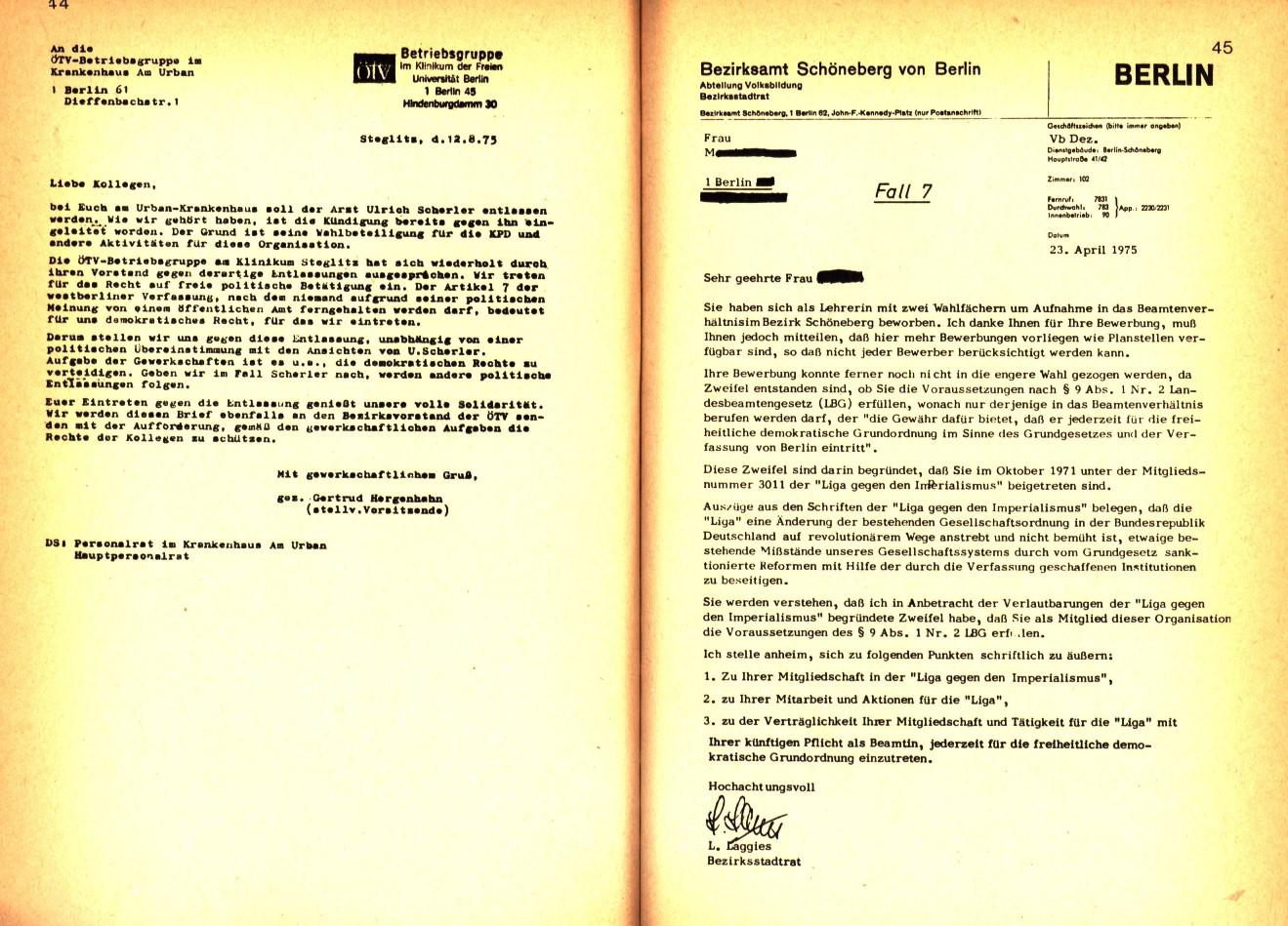 Berlin_VDS_Aktionskomitee_1975_BerufsverboteII_24