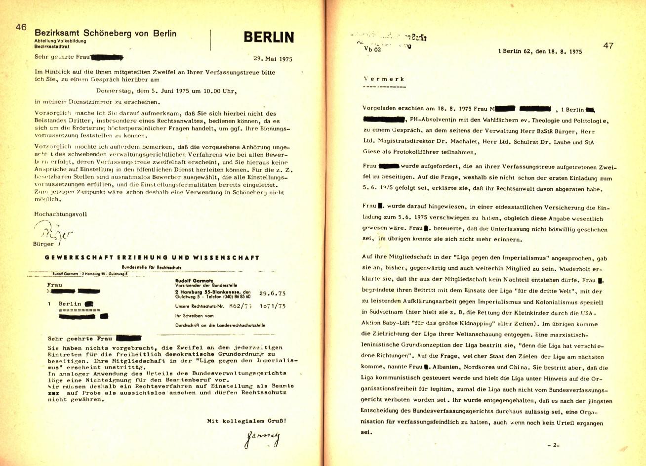 Berlin_VDS_Aktionskomitee_1975_BerufsverboteII_25