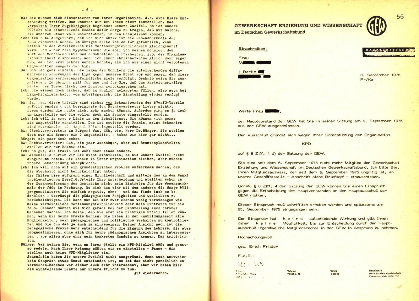 Berlin_VDS_Aktionskomitee_1975_BerufsverboteII_29