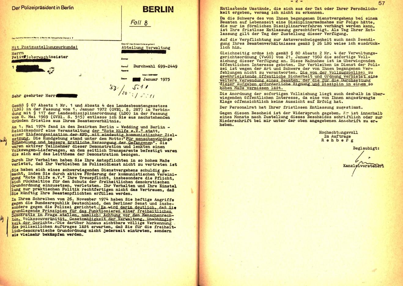 Berlin_VDS_Aktionskomitee_1975_BerufsverboteII_30