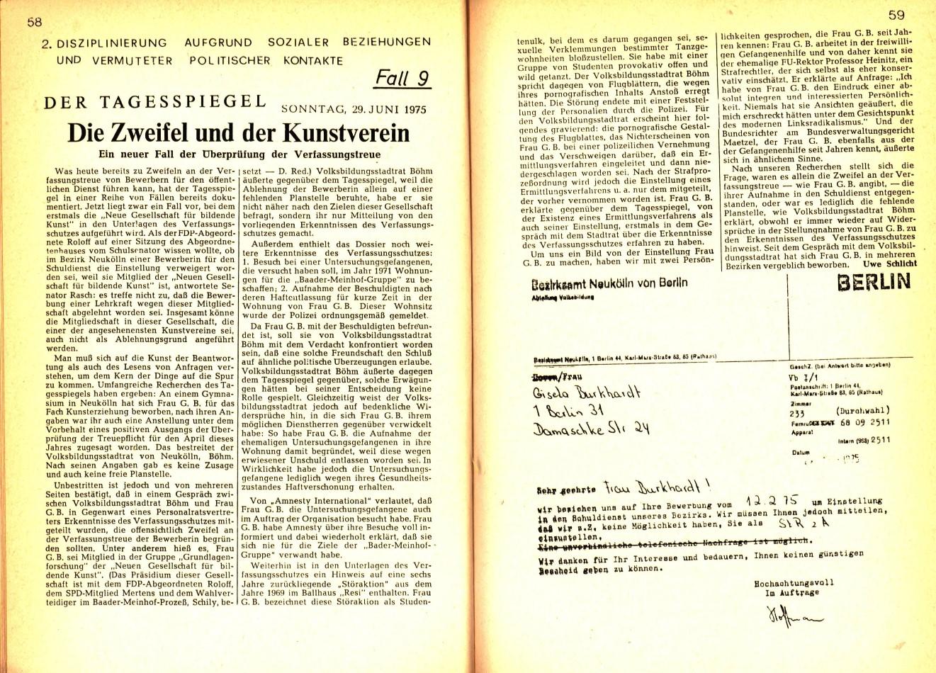 Berlin_VDS_Aktionskomitee_1975_BerufsverboteII_31