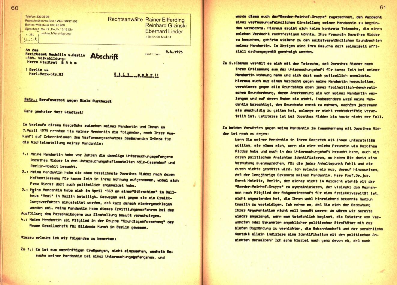 Berlin_VDS_Aktionskomitee_1975_BerufsverboteII_32
