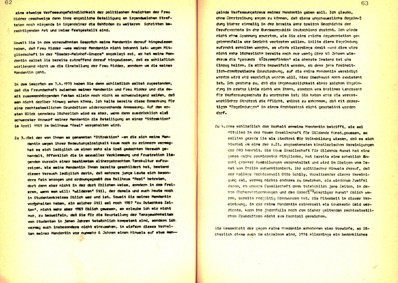 Berlin_VDS_Aktionskomitee_1975_BerufsverboteII_33