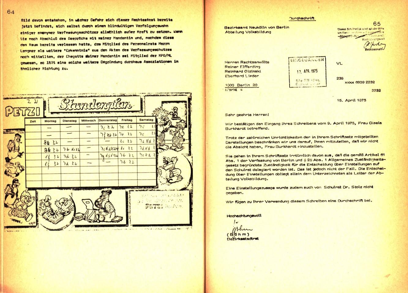 Berlin_VDS_Aktionskomitee_1975_BerufsverboteII_34