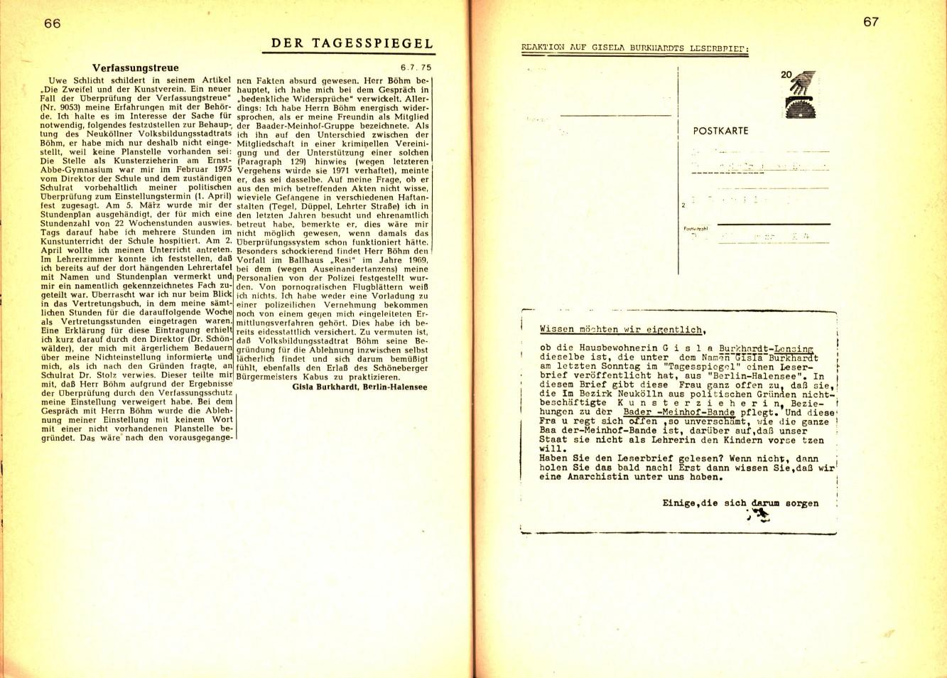 Berlin_VDS_Aktionskomitee_1975_BerufsverboteII_35