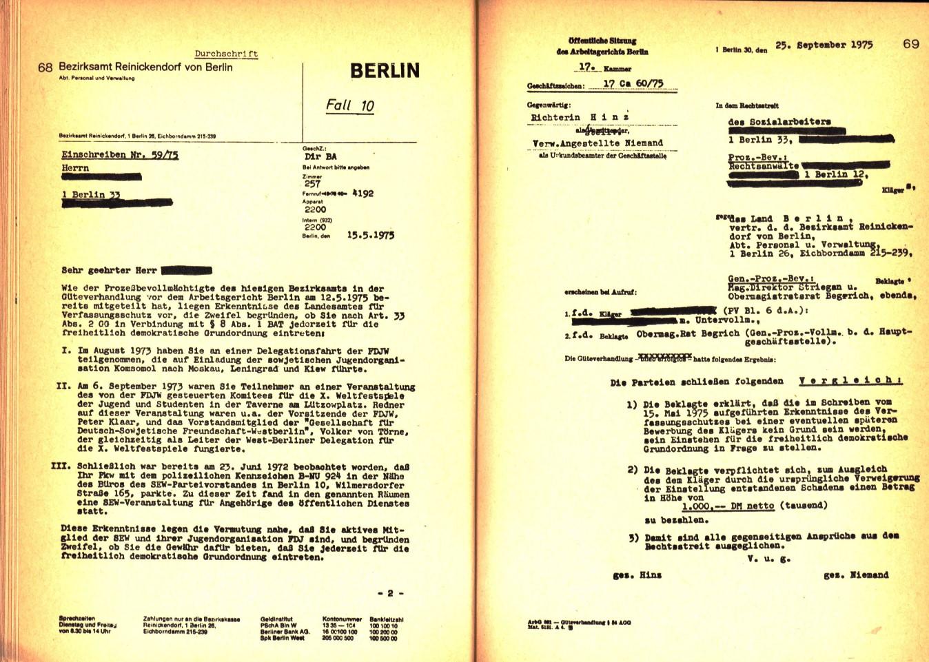 Berlin_VDS_Aktionskomitee_1975_BerufsverboteII_36