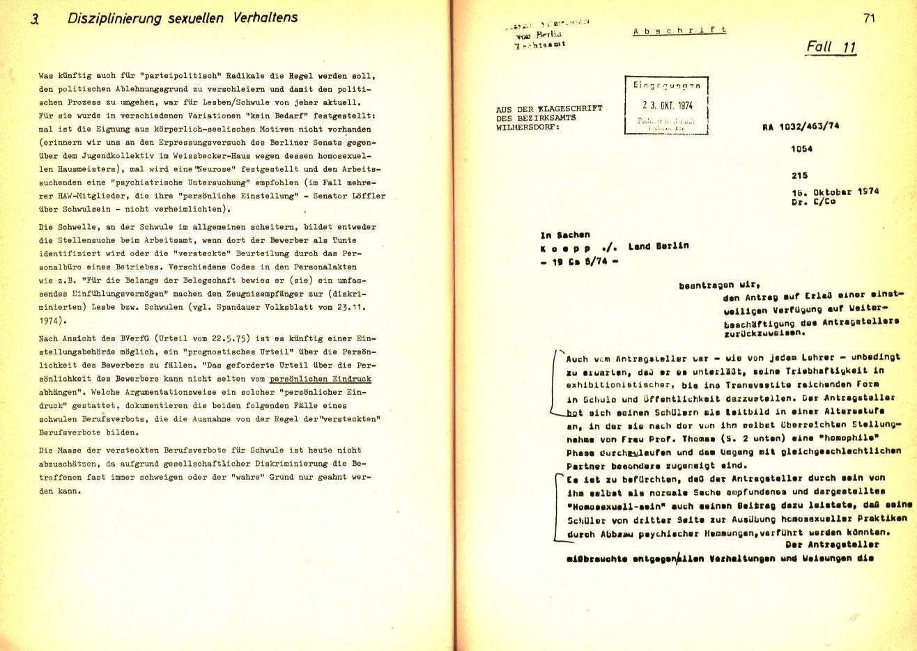 Berlin_VDS_Aktionskomitee_1975_BerufsverboteII_37