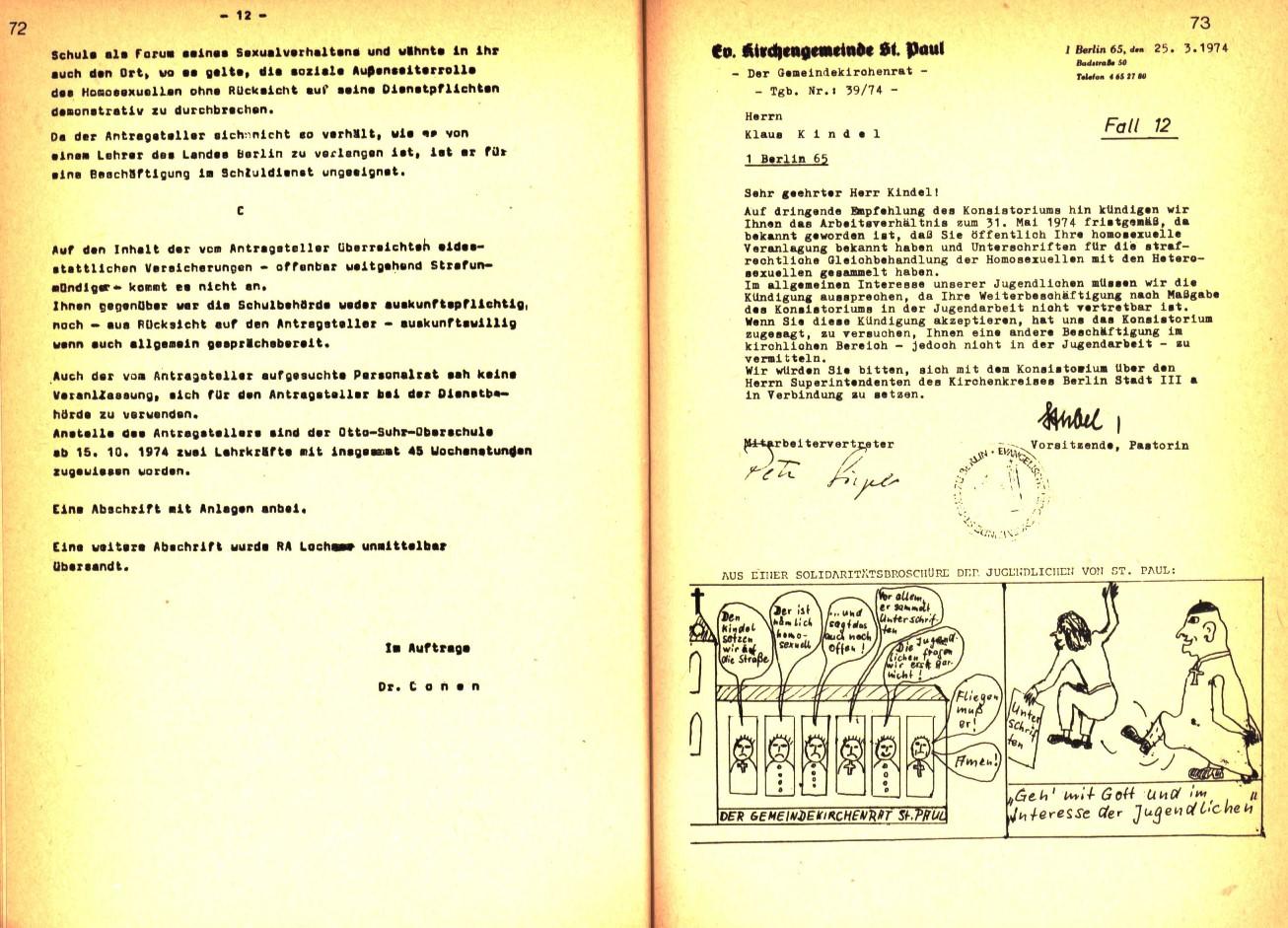 Berlin_VDS_Aktionskomitee_1975_BerufsverboteII_38