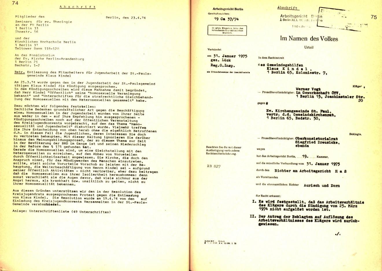 Berlin_VDS_Aktionskomitee_1975_BerufsverboteII_39