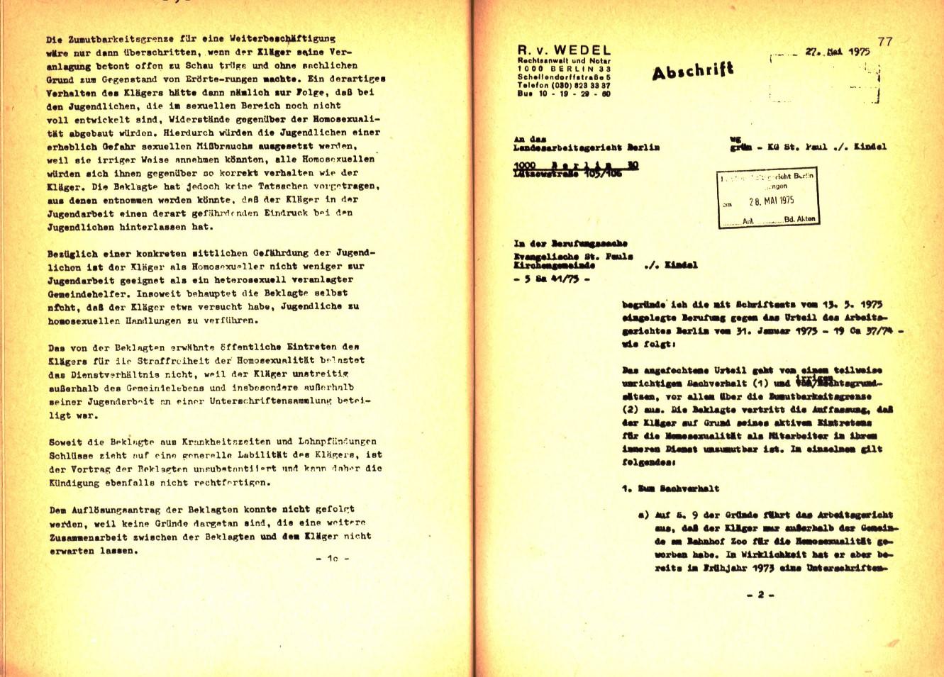Berlin_VDS_Aktionskomitee_1975_BerufsverboteII_40