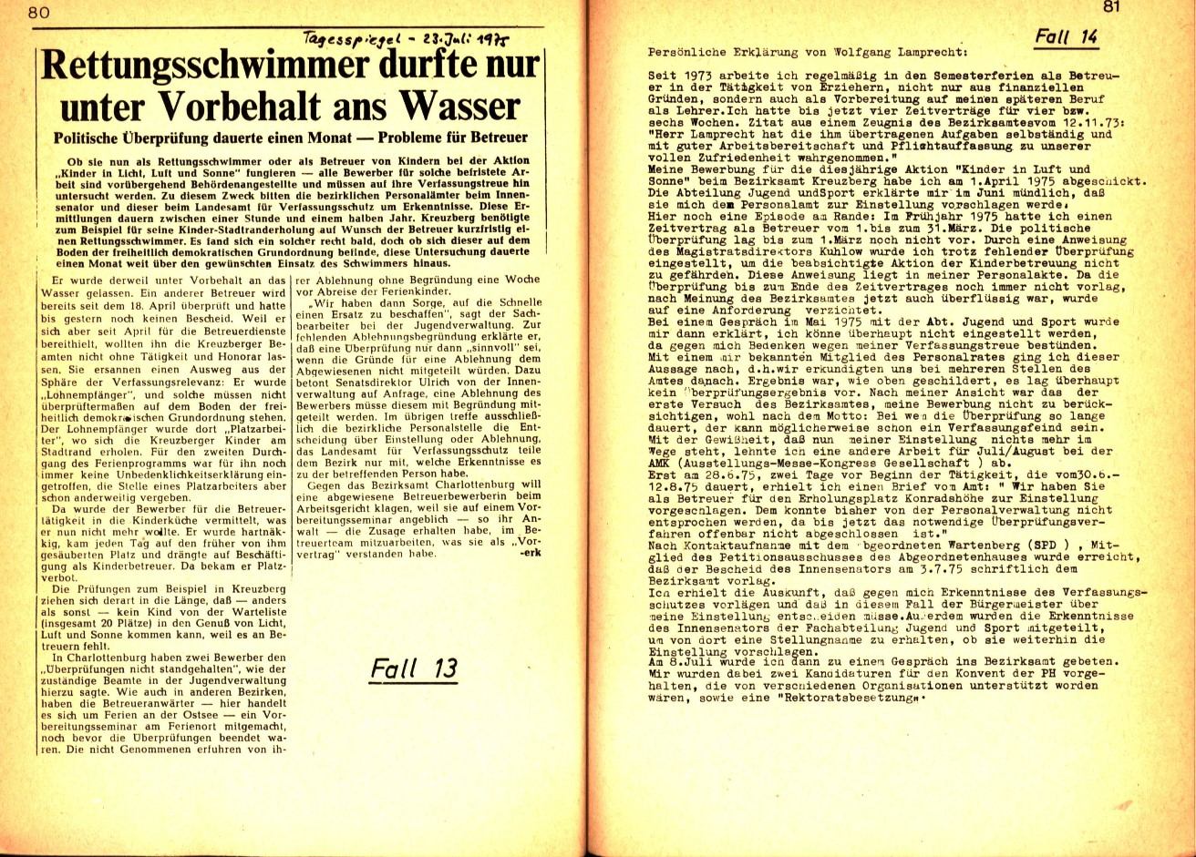 Berlin_VDS_Aktionskomitee_1975_BerufsverboteII_42