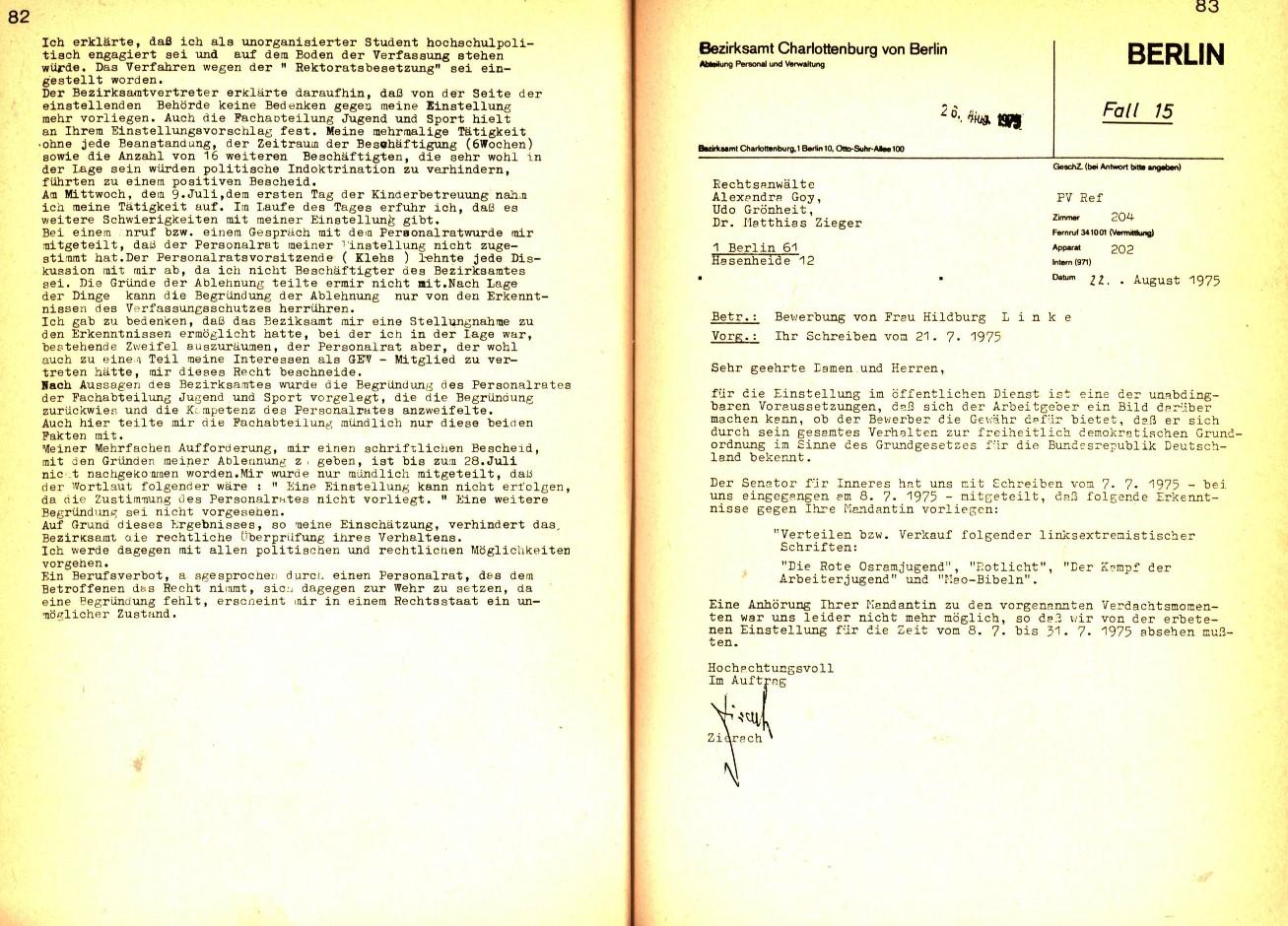 Berlin_VDS_Aktionskomitee_1975_BerufsverboteII_43