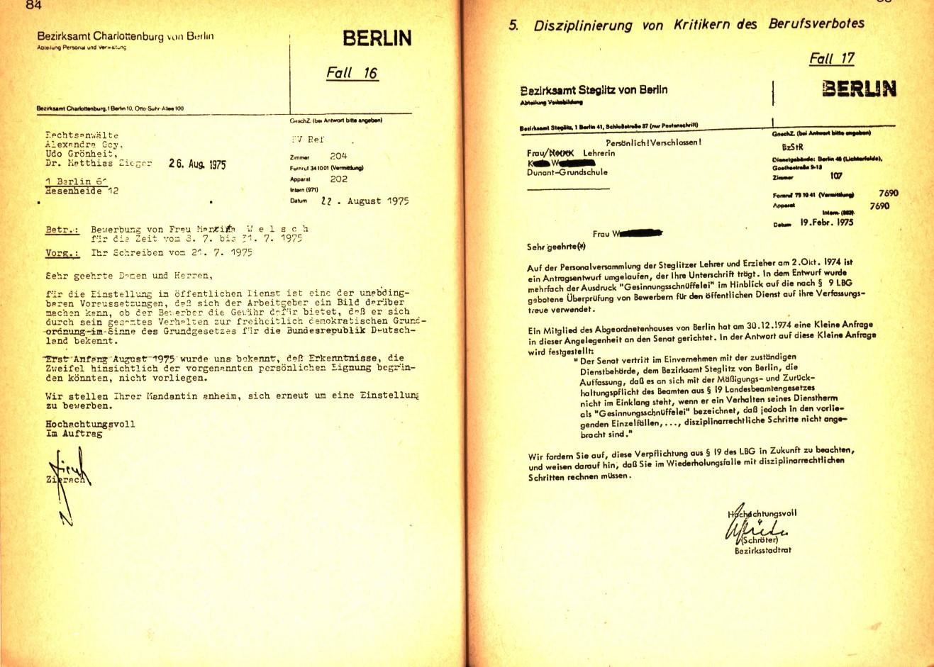 Berlin_VDS_Aktionskomitee_1975_BerufsverboteII_44