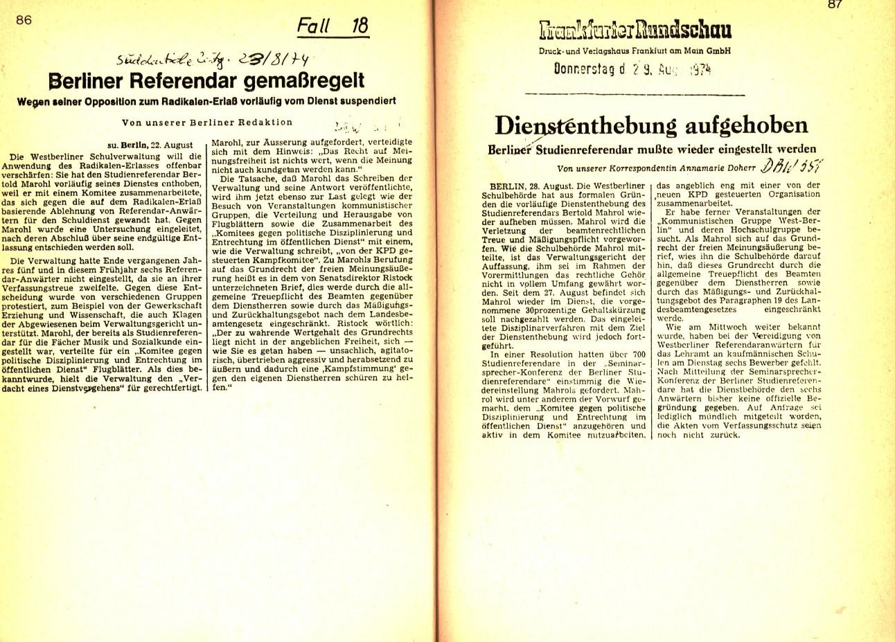 Berlin_VDS_Aktionskomitee_1975_BerufsverboteII_45