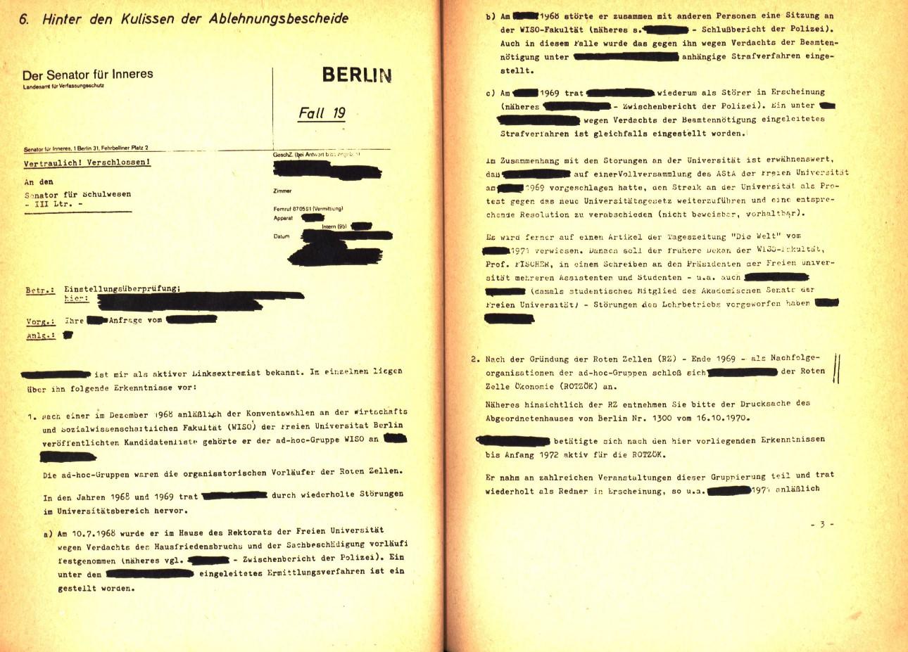 Berlin_VDS_Aktionskomitee_1975_BerufsverboteII_46