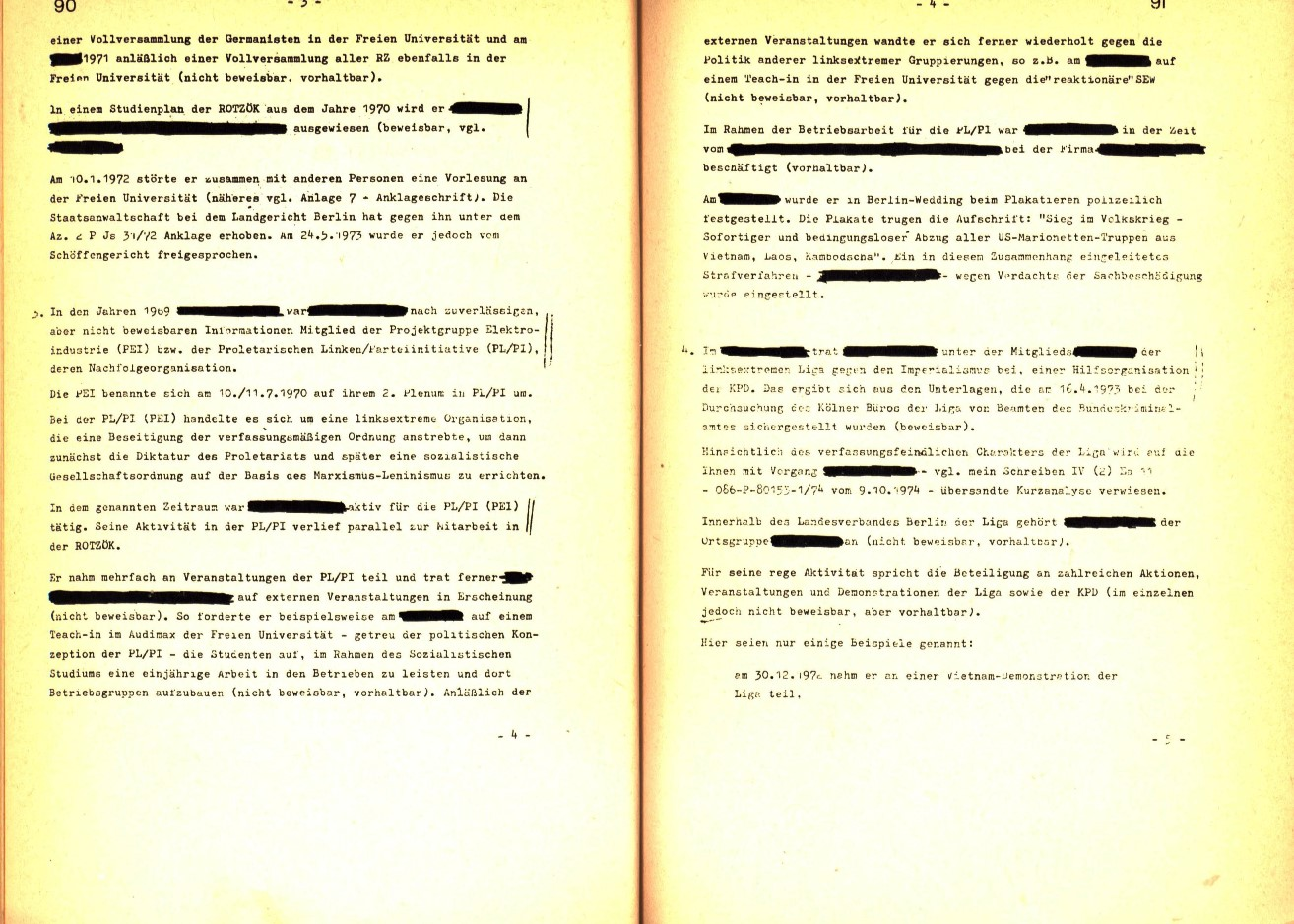 Berlin_VDS_Aktionskomitee_1975_BerufsverboteII_47