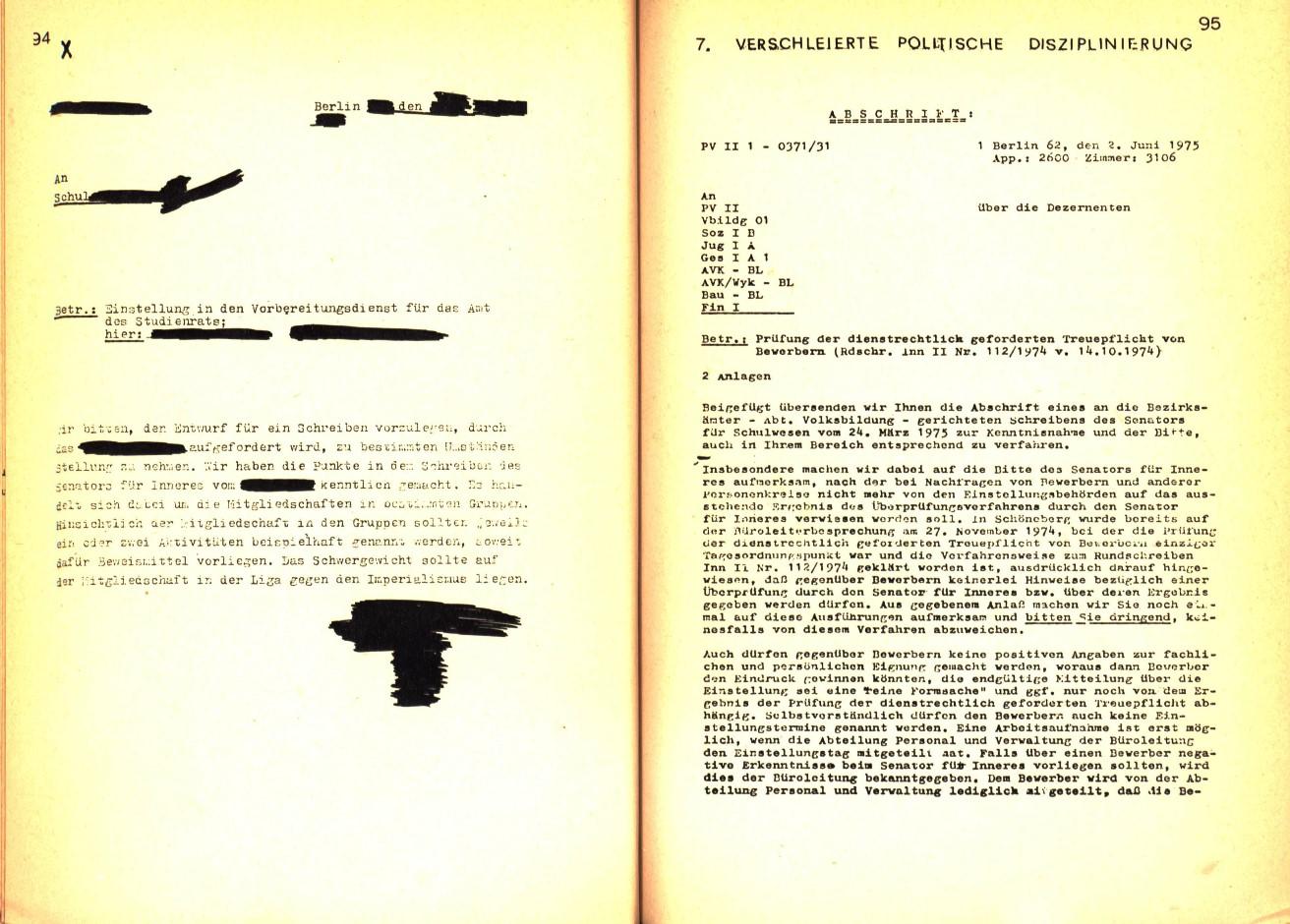 Berlin_VDS_Aktionskomitee_1975_BerufsverboteII_49