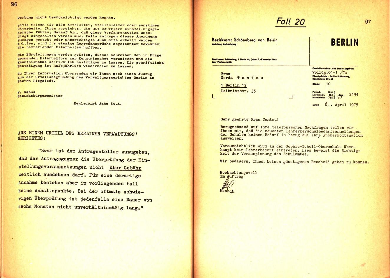 Berlin_VDS_Aktionskomitee_1975_BerufsverboteII_50