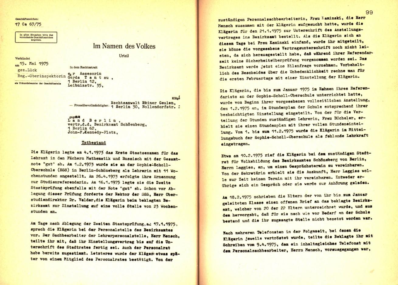 Berlin_VDS_Aktionskomitee_1975_BerufsverboteII_51