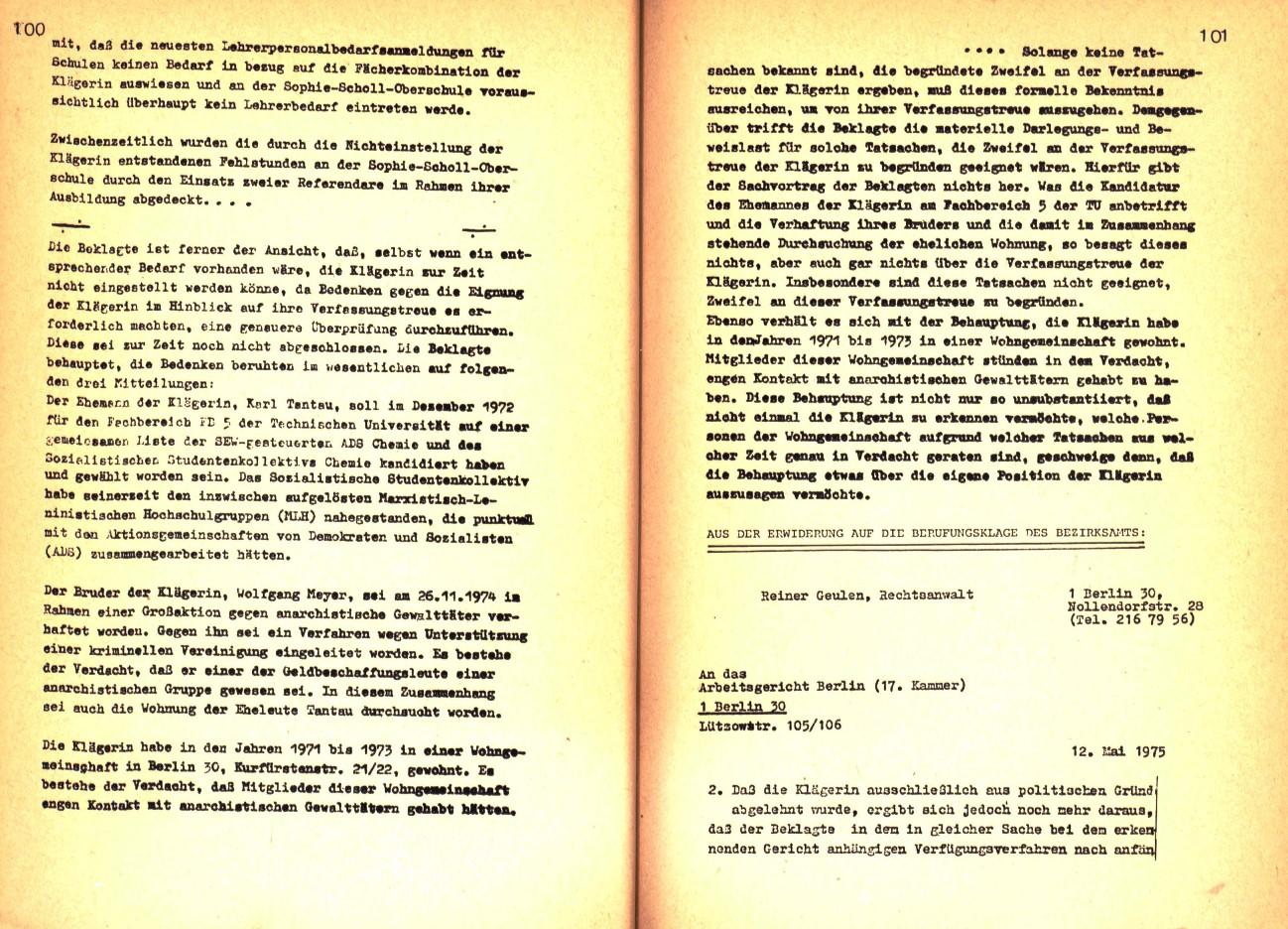 Berlin_VDS_Aktionskomitee_1975_BerufsverboteII_52