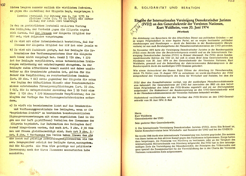 Berlin_VDS_Aktionskomitee_1975_BerufsverboteII_53
