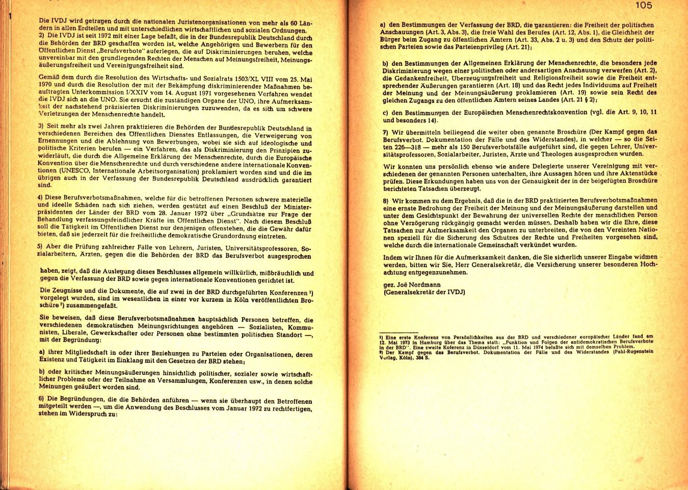 Berlin_VDS_Aktionskomitee_1975_BerufsverboteII_54