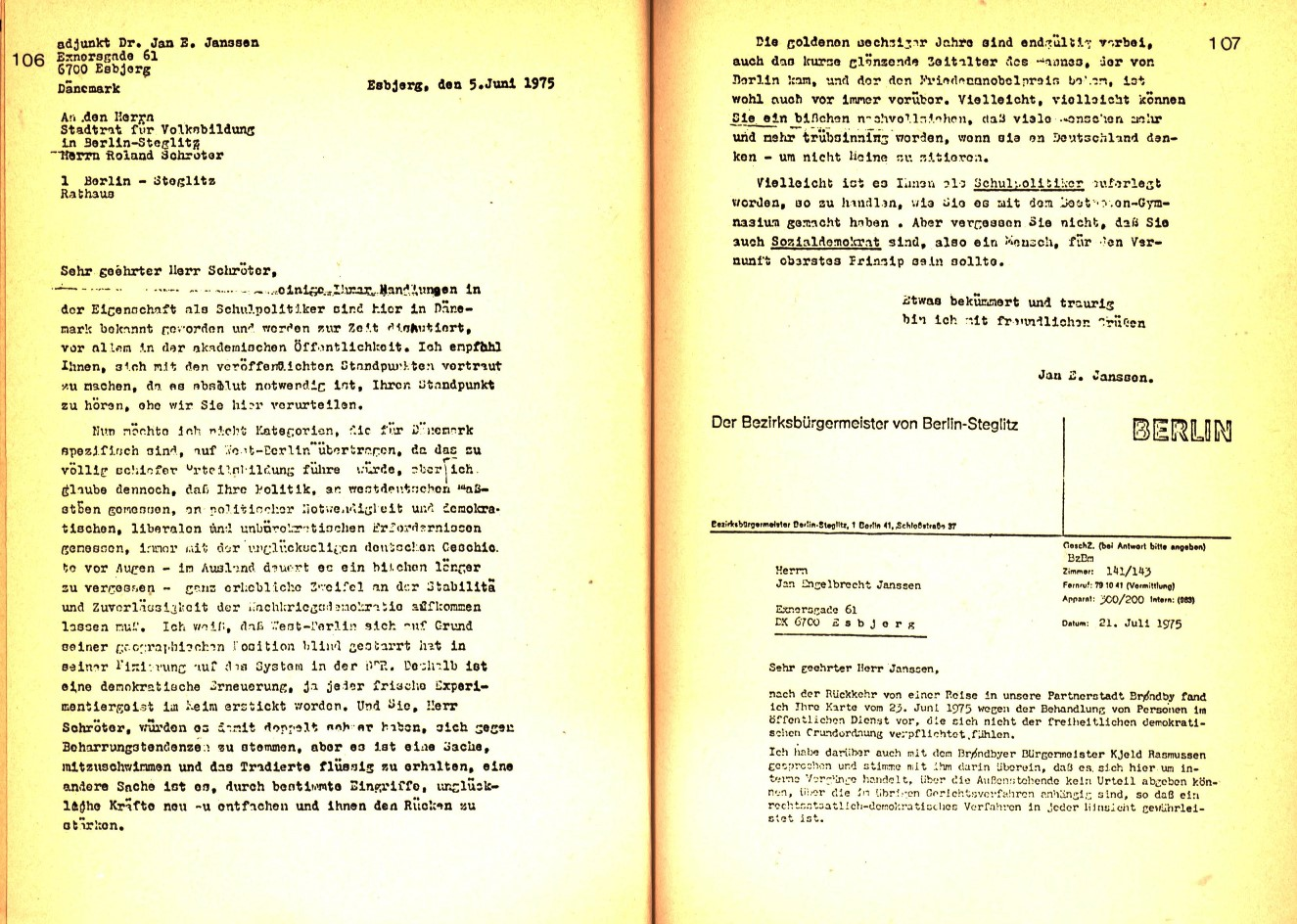 Berlin_VDS_Aktionskomitee_1975_BerufsverboteII_55
