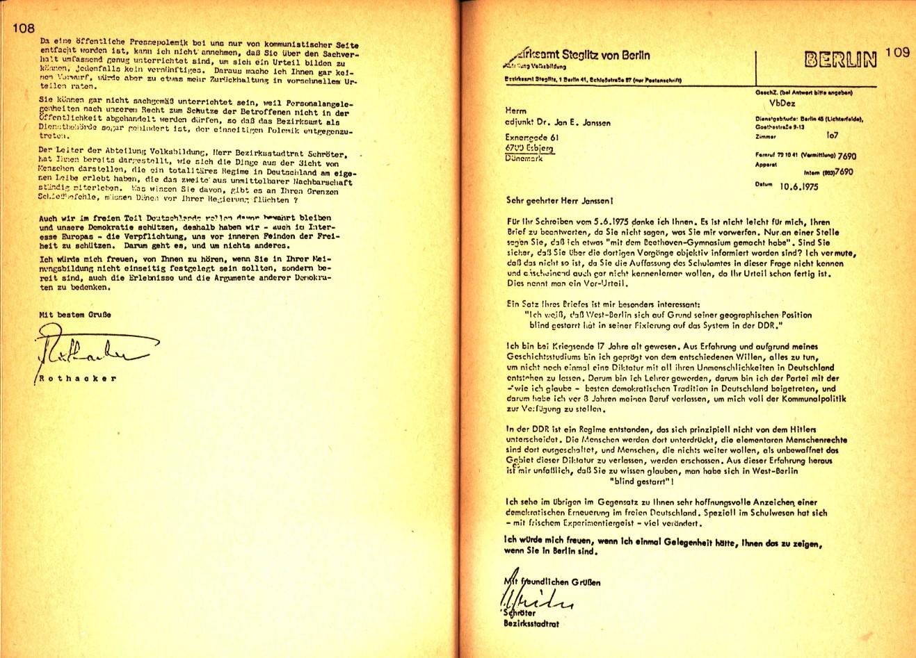 Berlin_VDS_Aktionskomitee_1975_BerufsverboteII_56