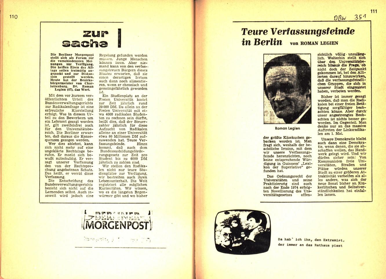 Berlin_VDS_Aktionskomitee_1975_BerufsverboteII_57