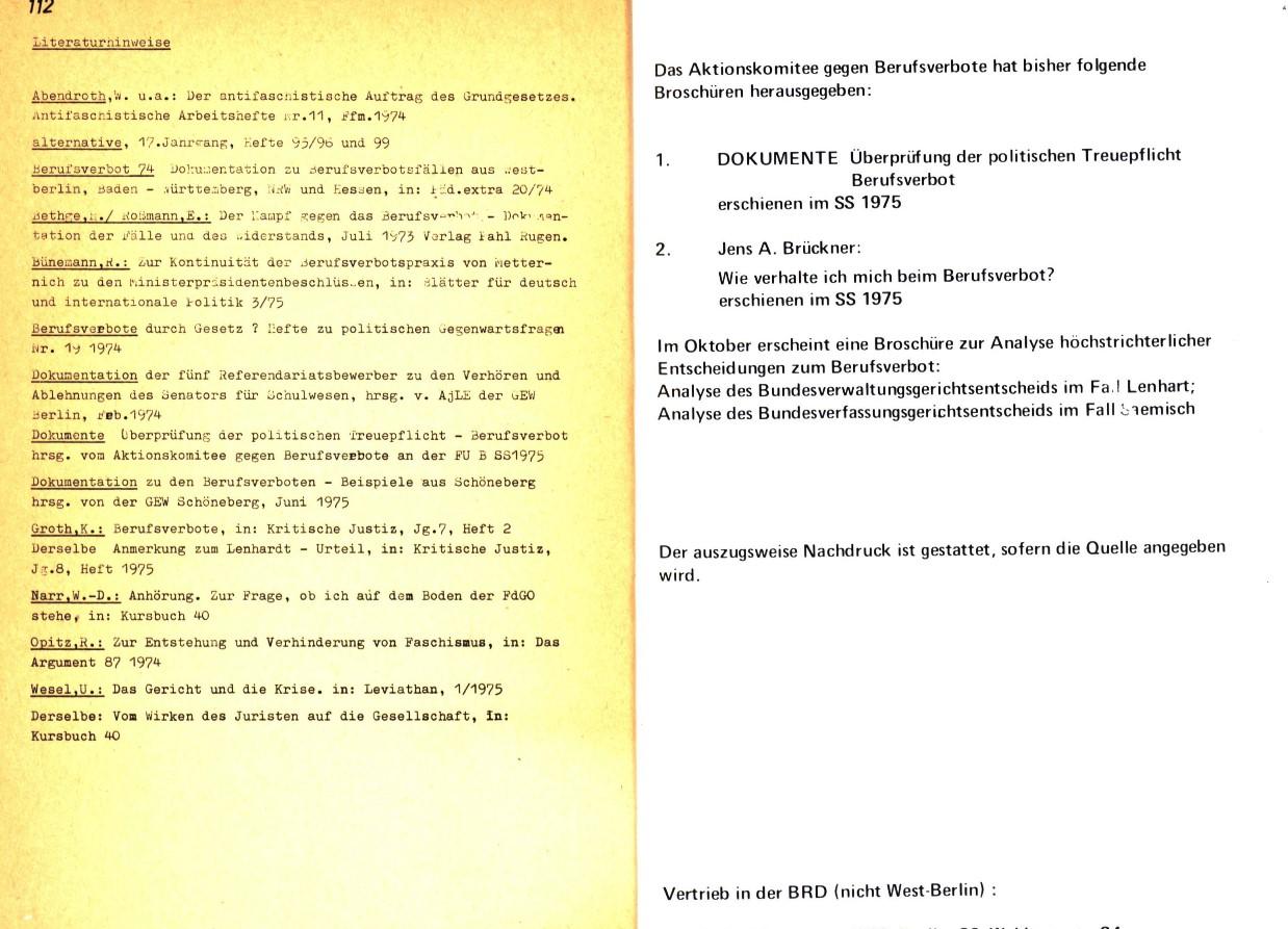 Berlin_VDS_Aktionskomitee_1975_BerufsverboteII_58