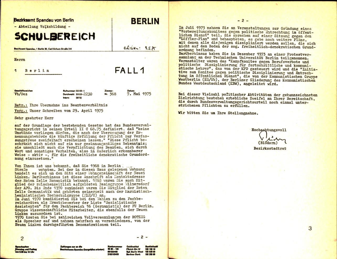 Berlin_VDS_Aktionskomitee_1976_BerufsverboteIII_03