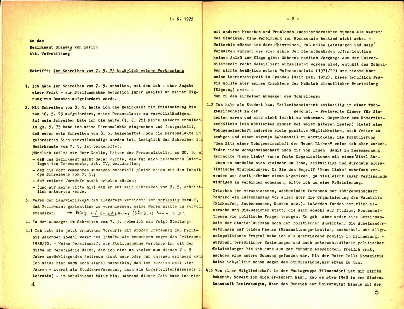 Berlin_VDS_Aktionskomitee_1976_BerufsverboteIII_04
