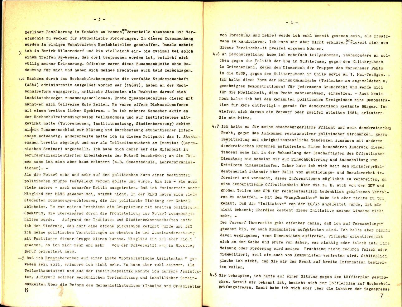 Berlin_VDS_Aktionskomitee_1976_BerufsverboteIII_05