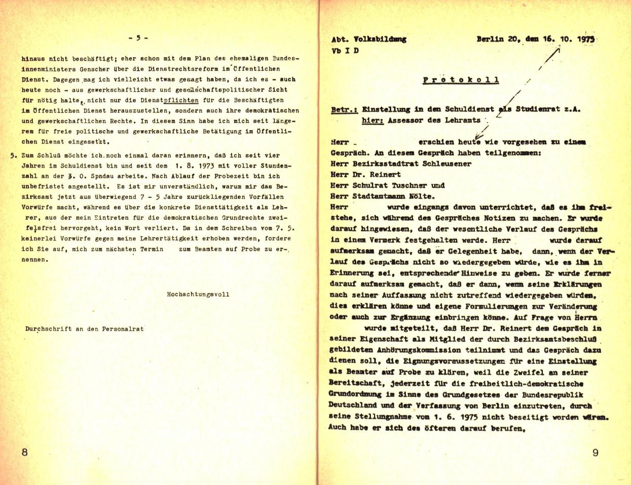Berlin_VDS_Aktionskomitee_1976_BerufsverboteIII_06
