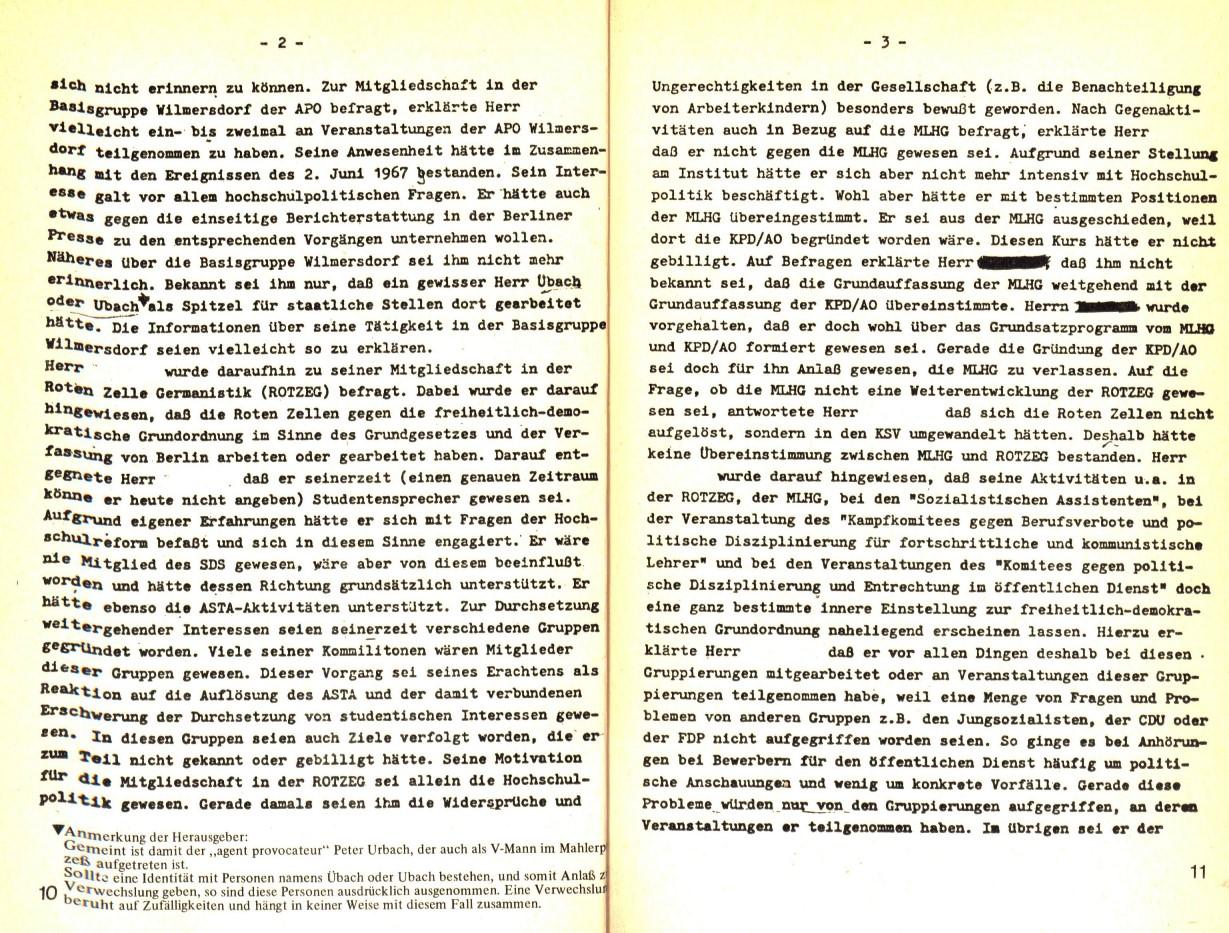 Berlin_VDS_Aktionskomitee_1976_BerufsverboteIII_07