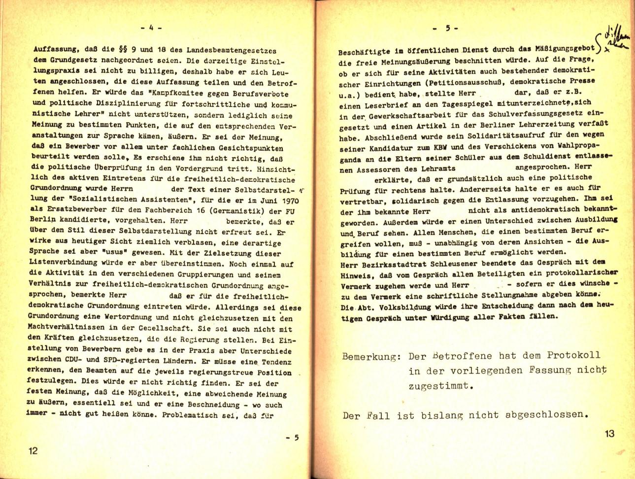 Berlin_VDS_Aktionskomitee_1976_BerufsverboteIII_08