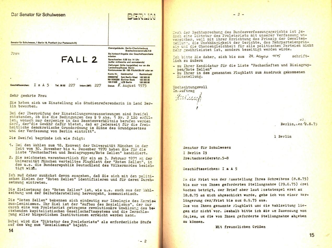 Berlin_VDS_Aktionskomitee_1976_BerufsverboteIII_09