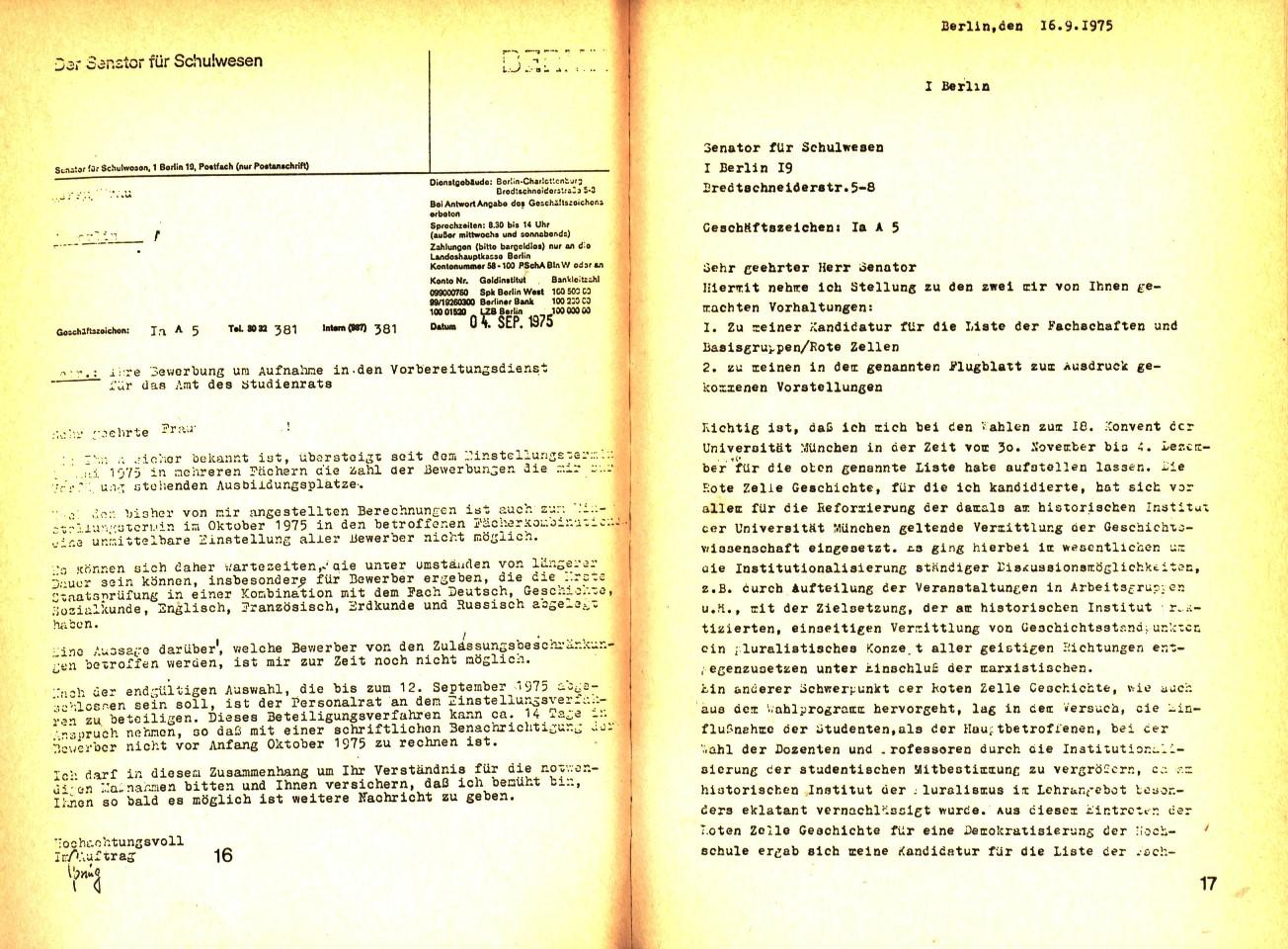 Berlin_VDS_Aktionskomitee_1976_BerufsverboteIII_10
