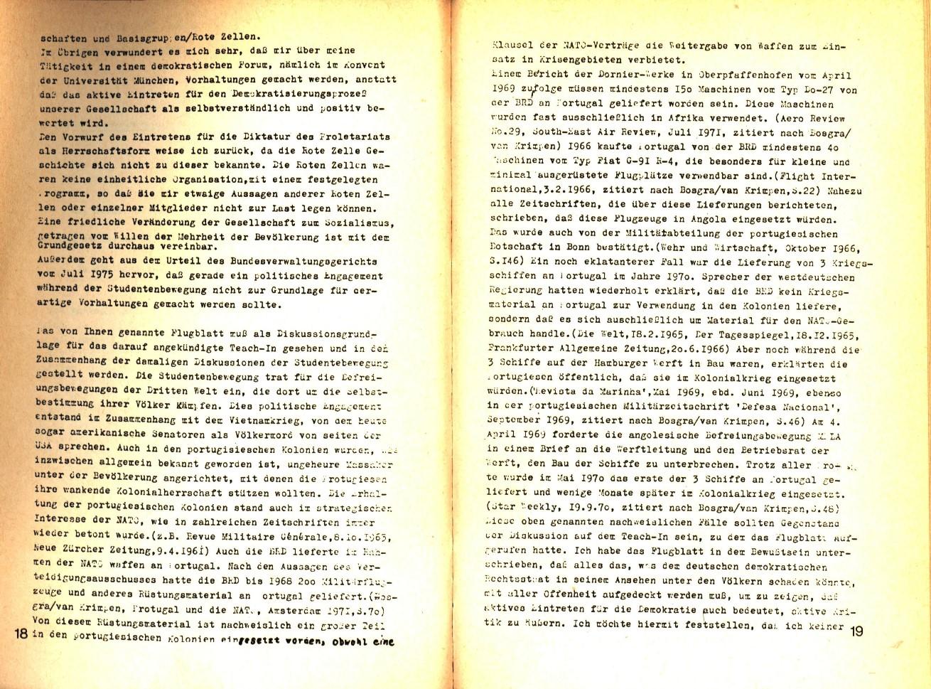 Berlin_VDS_Aktionskomitee_1976_BerufsverboteIII_11