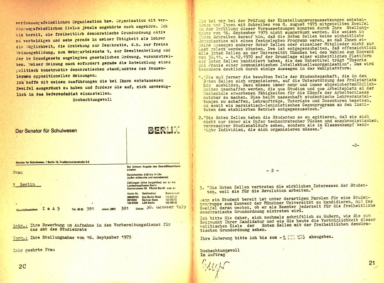 Berlin_VDS_Aktionskomitee_1976_BerufsverboteIII_12
