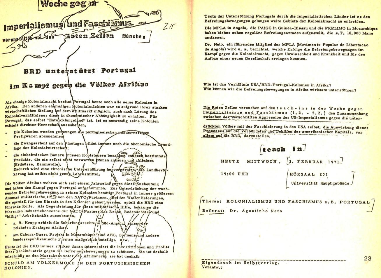 Berlin_VDS_Aktionskomitee_1976_BerufsverboteIII_13
