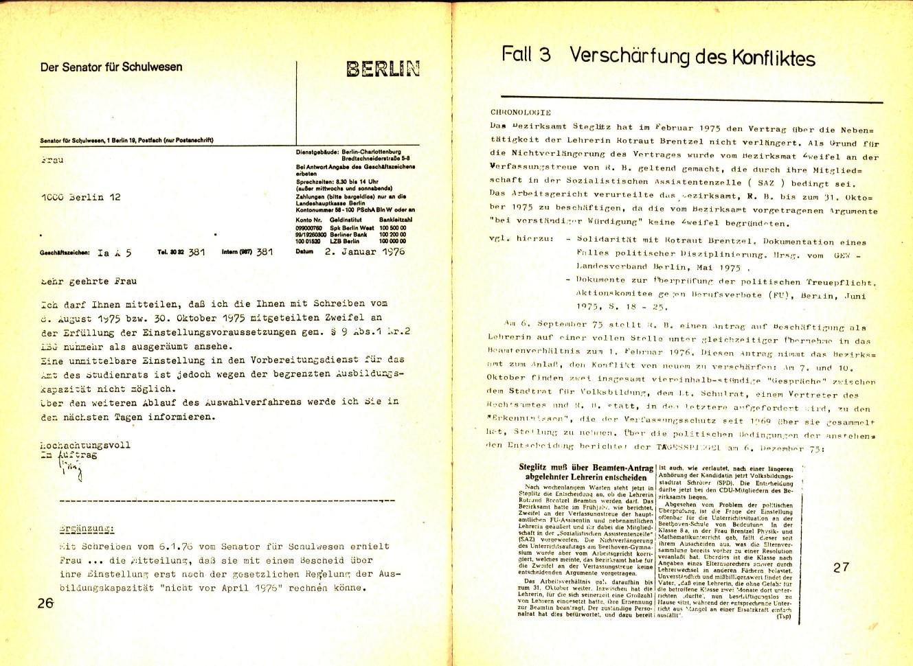 Berlin_VDS_Aktionskomitee_1976_BerufsverboteIII_15