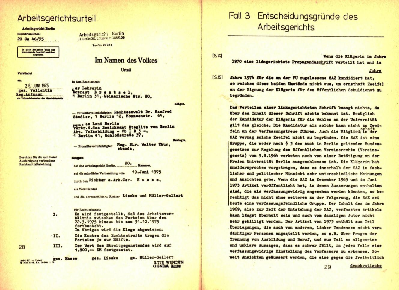 Berlin_VDS_Aktionskomitee_1976_BerufsverboteIII_16