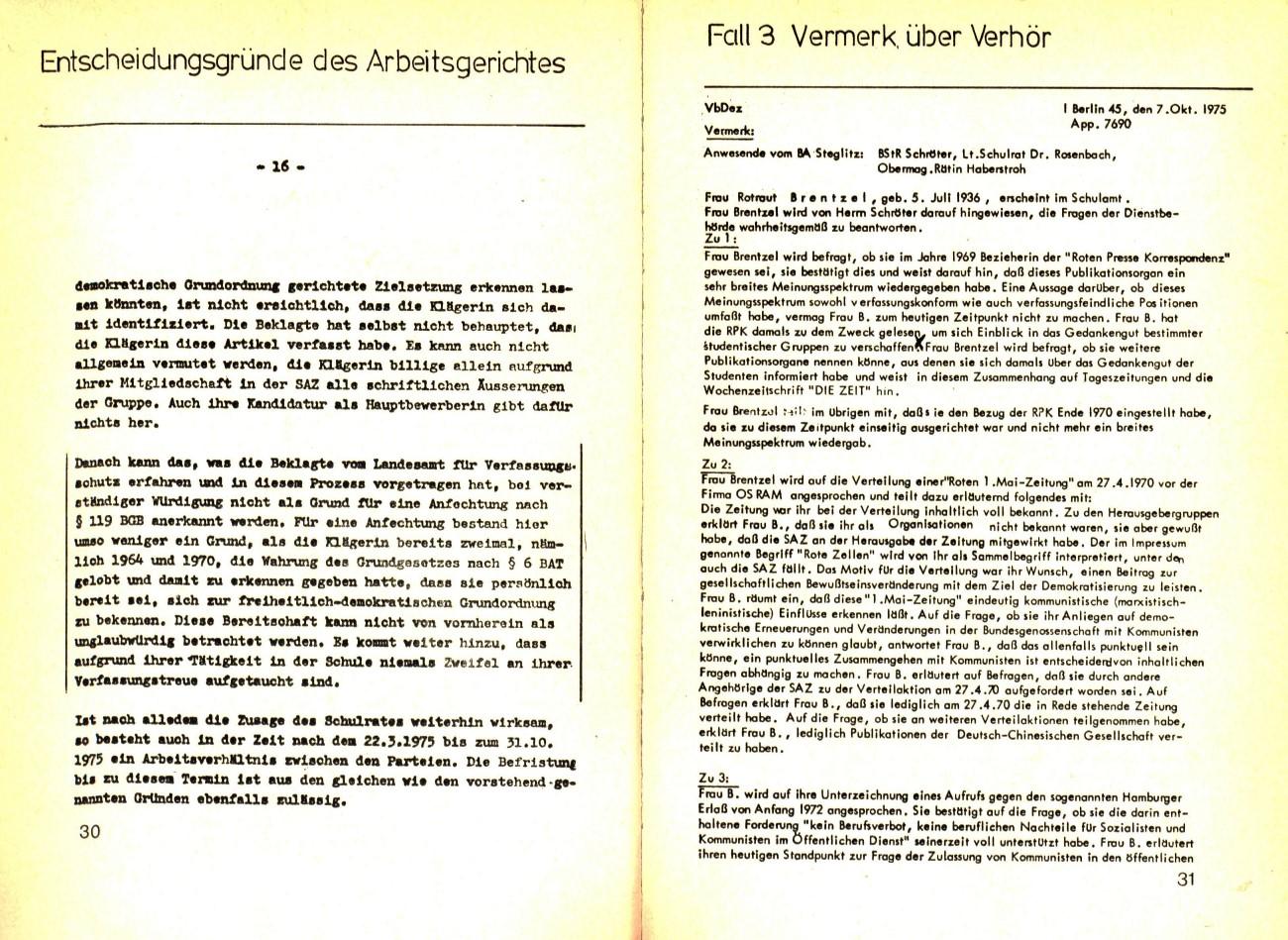 Berlin_VDS_Aktionskomitee_1976_BerufsverboteIII_17