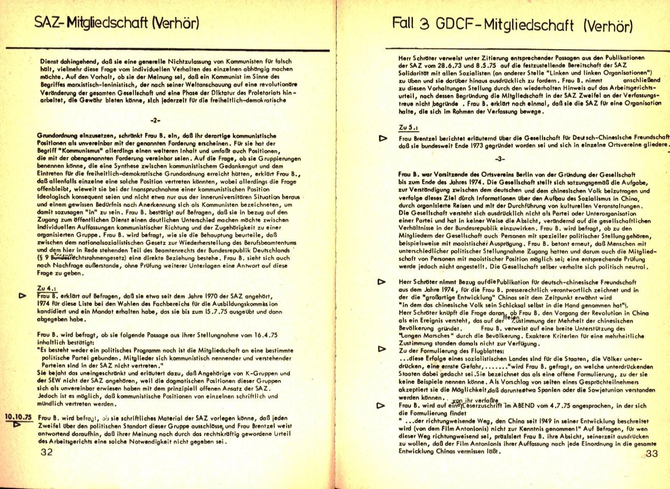 Berlin_VDS_Aktionskomitee_1976_BerufsverboteIII_18
