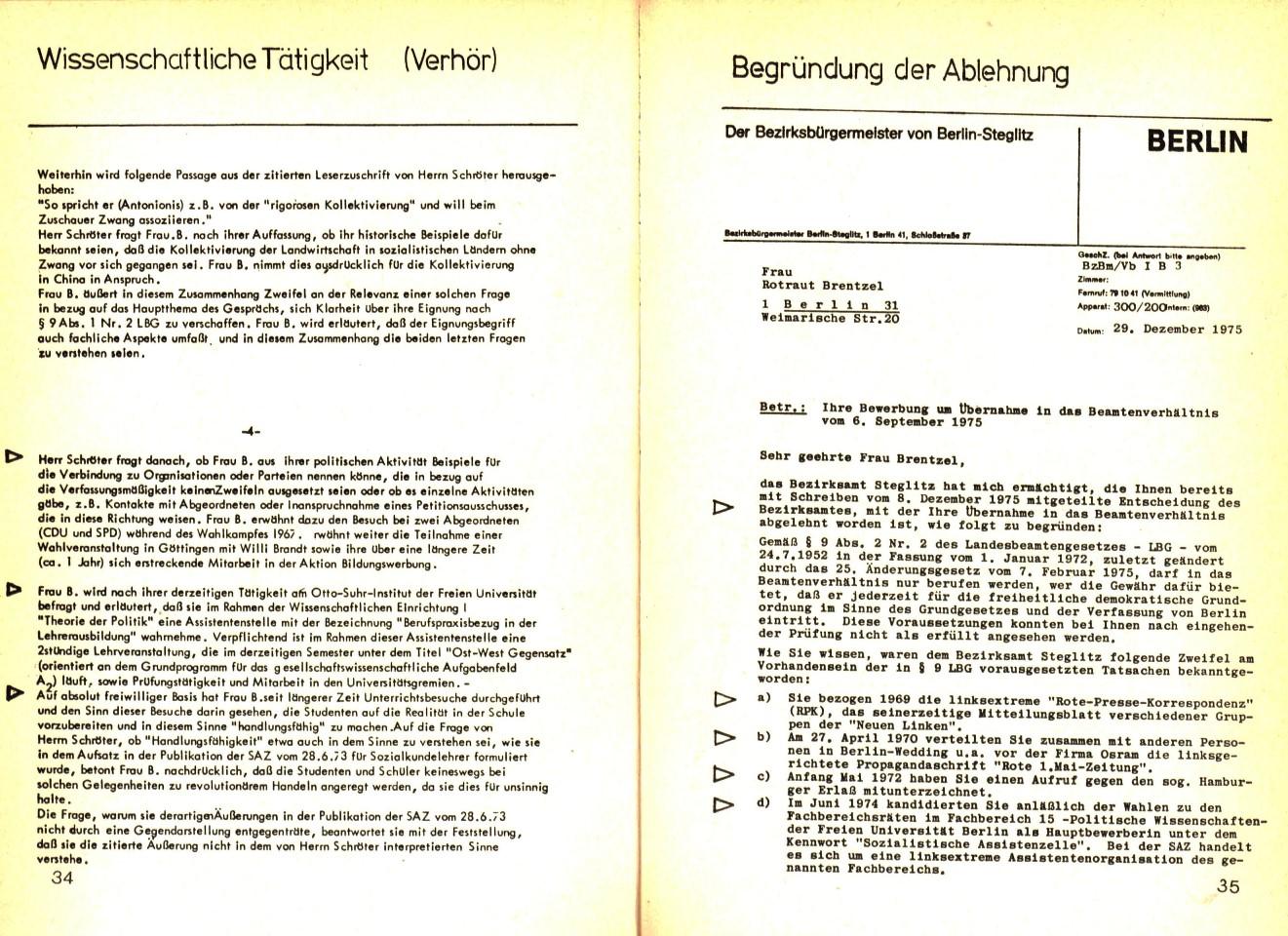 Berlin_VDS_Aktionskomitee_1976_BerufsverboteIII_19