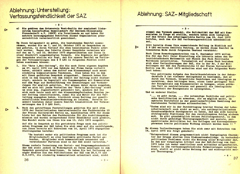 Berlin_VDS_Aktionskomitee_1976_BerufsverboteIII_20