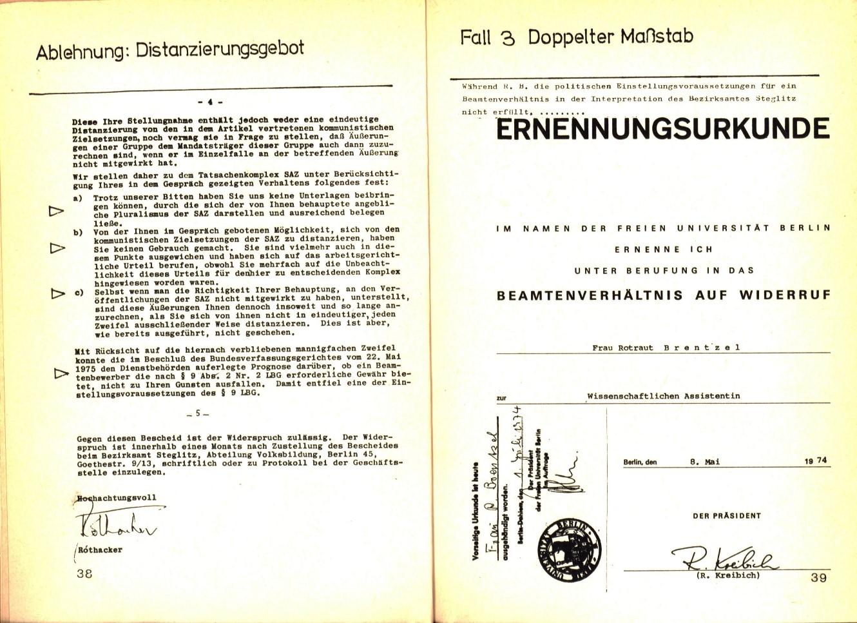 Berlin_VDS_Aktionskomitee_1976_BerufsverboteIII_21