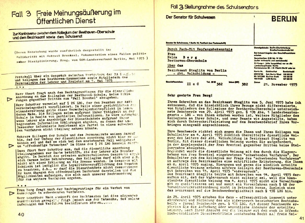 Berlin_VDS_Aktionskomitee_1976_BerufsverboteIII_22