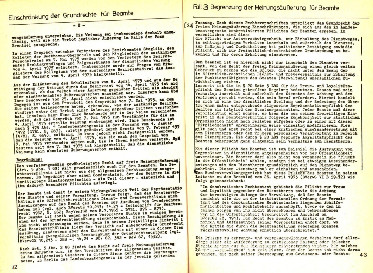 Berlin_VDS_Aktionskomitee_1976_BerufsverboteIII_23